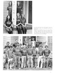 TXWECO, Yearbook of Texas Wesleyan College, 1975 - Page 73 - The Portal to  Texas History