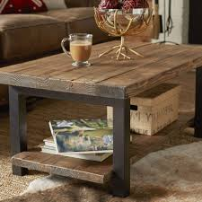 post 17 about arts and crafts coffee table special 17
