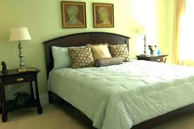 popular bedroom colors musefilmsco