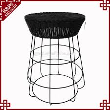 image quarter bamboo bathroom stool acrylic shower stool acrylic shower stool suppliers and manufacturers at alibabacom