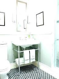 under pedestal sink storage cabinet for pedestal sink pedestal sink cabinet bathroom pedestal sink storage cabinet