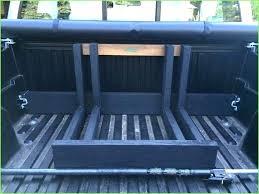 √ Wooden Bike Rack For Truck Bed | Best 25+ Truck bed bike rack ...