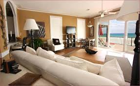 safari decor for living room safari decorating ideas for classroom african safari themed living room