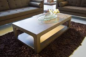 pangea coffee dinning side tables by pangea