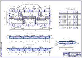 Курсовые работы Фундаменты и основания Чертежи РУ Курсовая работа ОиФ Сбор исходных данных для проектирования оснований и фундаментов 7 ми этажного