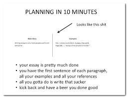 Problem Essay Examples Essay Problem Solution Problem Solving Essay