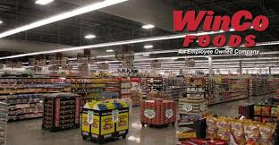 Winco Foods Locations {Near Me}* | USA Locations