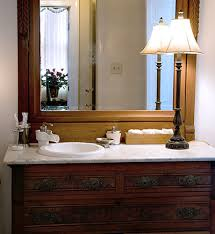 traditional bathroom vanity designs. Traditional Bathoom Vanity Bathroom Designs G
