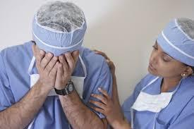 short essay on medical negligence