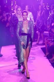 Rihanna and Cara Delevingne at Valerian premiere in Paris Daily.