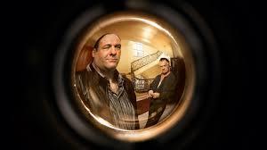 Backyards : Door Peephole Visual Monitor Peep Nastol Viewer Front ...