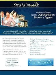 Recruitment Brochure Template Research Study Flyer Template Brwsdrs Co