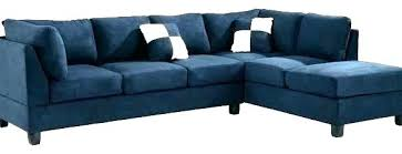 navy blue sectional sofa. Blue Sectional Sofa Navy Couch Good And .