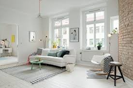 what color to paint living roomWhat Color Can You Paint the Walls of a Cheap Apartment to Make It