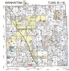 Property For Sale Manhattan IL Will County Manhattan