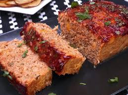 ground turkey meatloaf recipes. Modren Ground Cheesy Turkey Meatloaf In Ground Recipes