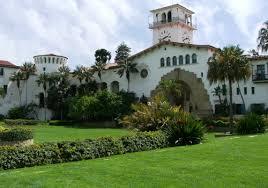 courthouse gardens