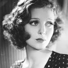 Loretta Young, Sweet Beauty of Hollywood - ReelRundown
