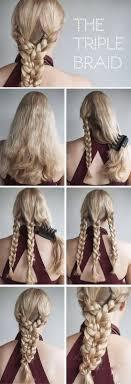 今一番人気の髪型はラプンツェルさぁあなたもあの素敵なヘアスタイル
