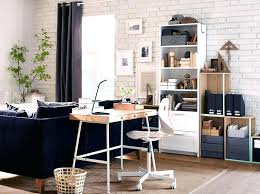 home office desk ideas worthy. Ikea Desk Ideas Pinterest Office Furniture Home For Worthy Custom Chairs Chair Best I .