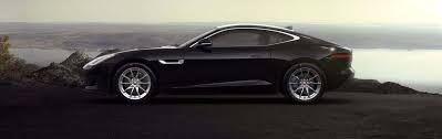 2018 jaguar f type coupe. Wonderful Coupe Narvik Black In 2018 Jaguar F Type Coupe