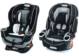graco forever car seat vs installation s 4 in 1 manual accident