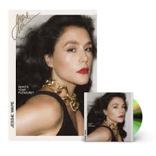Share jessie ware devotion devotion. Recordstore Co Uk Recordstore Day Every Day Cds Vinyl Merchandise Signed Exclusives Exclusive Vinyl Releases