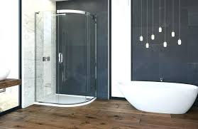curved shower door large size of glass plastic strip seals for doors curved shower door large