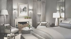 romantic master bedroom decorating ideas pictures. Design Httpxboxhut Comwp Contentuploads201605romantic Master Bedroom Decorating Ideas Medium Linoleum Pillows Romantic Mains Sensational Main Pictures