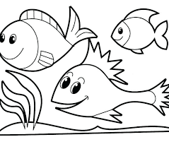 Kid Pictures To Color Little Boy Coloring Pages Kid Color Pages