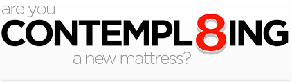mattress firm replace every 8. be on your way to a better sleep. start receiving mattress firm replace every 8 s