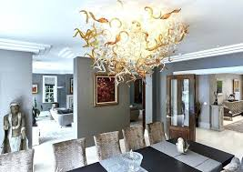 full size of hanging lamps for living room dining lighting fixtures pendant lights lamp sets modern