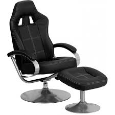 gaming lounge chairs fabulous gaming lounge chair gaming chairs lounge seating