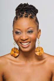 Black Woman Hair Style tag natural braided hairstyles tumblr archives ladies hairstyle 3446 by wearticles.com