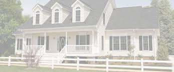 stylish modular home. Cool Modular Homes Nc North Carolina Building Solutions Stylish Home C