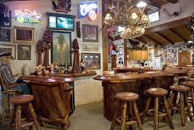 rustic man cave bar. Rustic Man Cave Bar