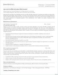 Sales Associate Resume Sample Related Cover Letter Resume Sales ...