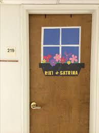 room door designs for girls. Best 25 Dorm Door Decorations Ideas On Pinterest Room Door Designs For Girls S