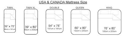 mattress sizes double vs full. Size Of Full Mattress And Queen Bed Sizes  Length Standard Extended Mattress Sizes Double Vs Full F