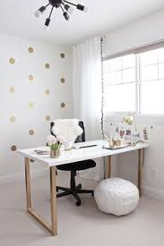 meagan home office. pretty white home office ideas meagan