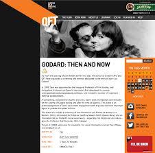 film studies essays film studies essays