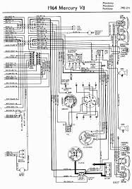 schematic circuitcar wiring diagram page 88 wirings of 1964 mercury v8 monterey montclair parklane part 2