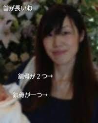 小倉美咲 母親 美容室