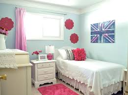 appealing image of bedroom decoration design ideas using various bedroom window curtain stunning girl bedroom