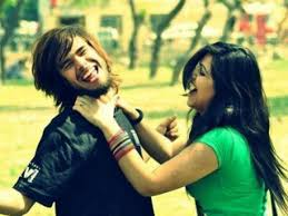 cute couple love wallpapers and profile dp 38