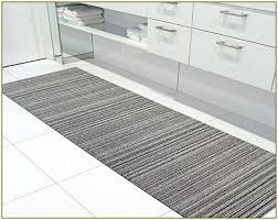 indoor outdoor carpet runners shining indoor outdoor rug runner fetching rugs home design ideas indoor outdoor