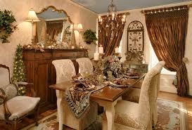 Setting Dining Room Table Ideas MonclerFactoryOutletscom - Dining room table design ideas