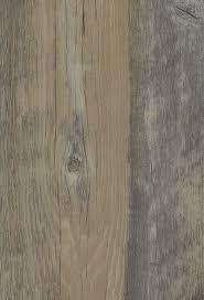 wpc waterproof wood floor