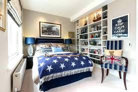 cool bedrooms guys photo. Cool Bedrooms Guys Photo. Inside Photo F