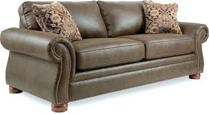lazy boy sleeper sofa review sleeper sofa innovative lazy boy leather sofa la z boy leather lazy boy sleeper sofa review